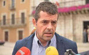 Javier Morán, reelegido presidente de Fele Bierzo
