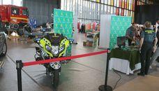 II Feria del Empleo y el Emprendimiento de León