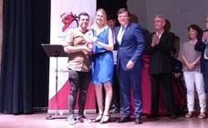 La Federación de Castilla y León de Balonmano premia la labor de leonoticias