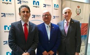 Profesionales de la Ingeniería de toda España se citan en León para celebrar su Asamblea General