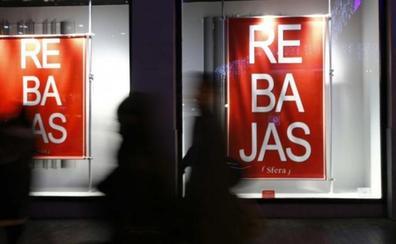 Se adelantan más que nunca las rebajas ¿Cuándo empiezan en Zara o El Corte Inglés?