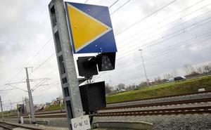 Adif ya dispone de todas las certificaciones del ERTMS y programa para el 1 de julio activar la velocidad AVE de 300 kilómetros