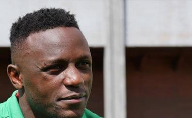 Victor Wanyama, de las calles de Nairobi a la élite del fútbol