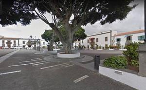 Muere un niño 8 años atragantado por un perrito caliente en Gran Canaria