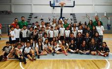 El Colegio Leonés triunfa en Portugal