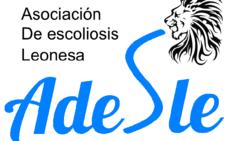 León acoge una conferencia sobre los avances en escoliosis a cargo del doctor Mario Gestoso