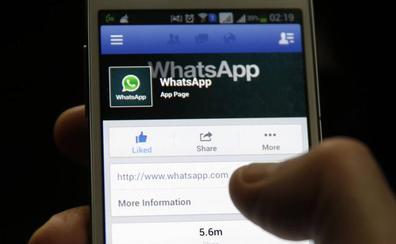 Descubre si el 1 de julio dejará de funcionar WhatsApp en tu móvil