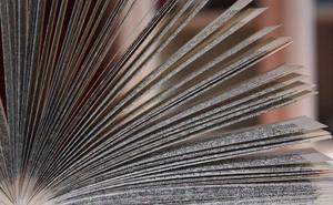 El Musac organiza un taller sobre textos y edición para conocer el futuro de los libros y preparar un 'fanzine' colaborativo