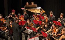 Convocados los premios extraordinarios de Enseñanzas Artísticas Profesionales del curso 2018-2019 en Castilla y León