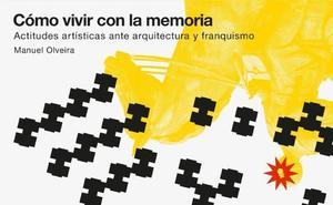 El libro 'Cómo vivir la memoria' del Musac logra el premio FAD de Arquitectura en su sección de Pensamiento y Crítica