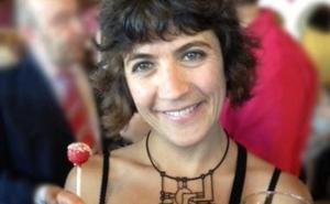 Luto en el Musac: fallece Araceli Corbo, responsable de la Biblioteca y del Centro de Documentación del museo