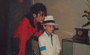 Michael Jackson, un muerto muy vivo y con muy mala reputación