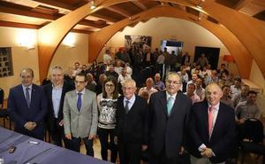 La cooperativa Cobadú eleva el 8% su facturación hasta 334 millones