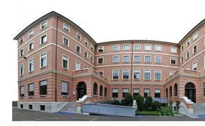 El colegio Divina Pastora se adscribe al proyecto Erasmus +