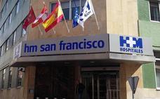 En 2018 HM Hospitales vuelve a mejorar todos sus indicadores asistenciales