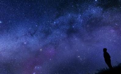 La Vecilla te invita a pasear por las estrellas