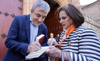 Garicano duda de la regeneración en Castilla y León con un Gobierno del PP salvo que haya «unos compromisos muy potentes»