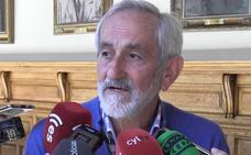 Matías Llorente: «Siempre he sido más de izquierdas que de derechas, aunque a veces tienes que tragarte cosas»