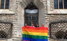 Casa Botines se une al Día del Orgullo LGTBI+ con una charla sobre diversidad sexual en el arte, la literatura, el cine y la moda