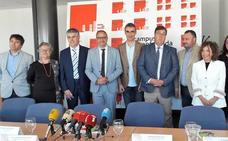 El Bierzo acogerá este verano nueve propuestas del programa Unileón 2019