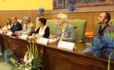La Universidad de León trabaja en la elaboración del proyecto de una red global de Defensores de la Comunidad Universitaria