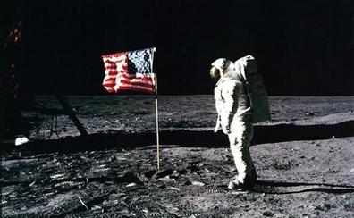 Ponferrada celebrará durante el mes de julio los 50 años de la llegada del hombre a la Luna