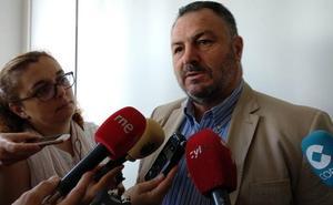 El PSOE confía en cerrar «a principios de la semana que viene» las negociaciones con la UPL para presidir la Diputación