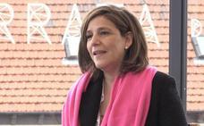 Vox acata la sentencia del TSJ y pide al nuevo equipo de gobierno empleo e inversiones para León