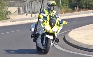Los guardias civiles de León tendrán que trabajar más fines de semana al carecer de otros 150 efectivos necesarios