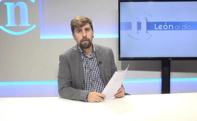 Informativo leonoticias | 'León al día' 27 de junio