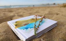 Los leoneses apuestan por la playa y los destinos exóticos