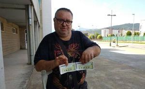 Locura en Ponferrada para conseguir una entrada en el Toralín