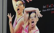 'Mujeres con historia': tres actuaciones en tres días con sello de mujer