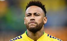El Barça admite que «Neymar quiere volver»