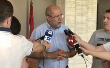 Igea defiende que es un «buen acuerdo» para Castilla y León y dice que la oferta de Tudanca «llega tarde»