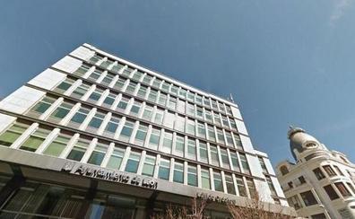 La deuda viva del Ayuntamiento de León se reduce hasta los 172,5 millones y la provincia debe 299