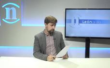 Informativo leonoticias | 'León al día' 28 de junio