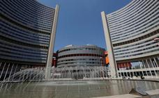 Irán cree insuficiente la oferta de la UE para blindar el pacto nuclear