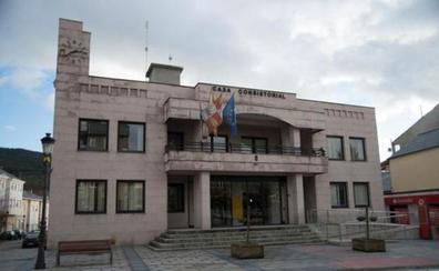 El PP de Fabero denuncia el aumento «desorbitado e innecesario» de las nóminas del equipo de gobierno