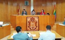 San Andrés apuesta «por el diálogo y el consenso en beneficio de la ciudadanía»
