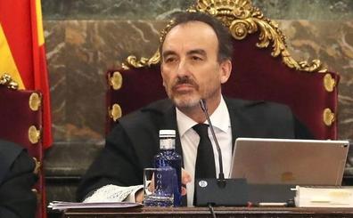 El CNI investiga el hackeo masivo de las cuentas de los jueces y fiscales del procés