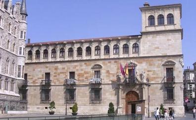 La Diputación de León implantará en julio una plataforma que facilitará la gestión administrativa integral