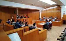 El PP de San Andrés llevará a los tribunales el reparto de concejales en las comisiones por «no ser proporcionales»