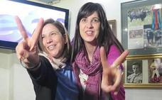 Vox irá al Constitucional con el acta de la mesa 7-5B de Pastorinas