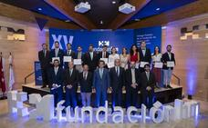 Creación del 'Premio Internacional de Ciencias Médicas Doctor Juan Aabarca'