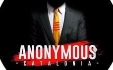 El CNI no logra frenar los ciberataques a la judicatura por el juicio del 'procés'
