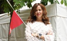 «Huida de Mí», ópera prima de Beatriz García será presentada en El Gran Café
