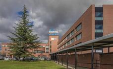 El Hospital del Bierzo mantendrá por primera vez todas las camas abiertas durante el verano
