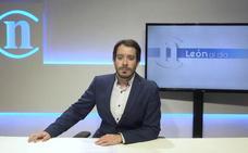 Informativo leonoticias | 'León al día' 1 de julio