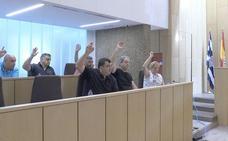 El pacto en Villaquilambre da a luz: el PP exige a la Junta el fin del proyecto de la planta de biomasa